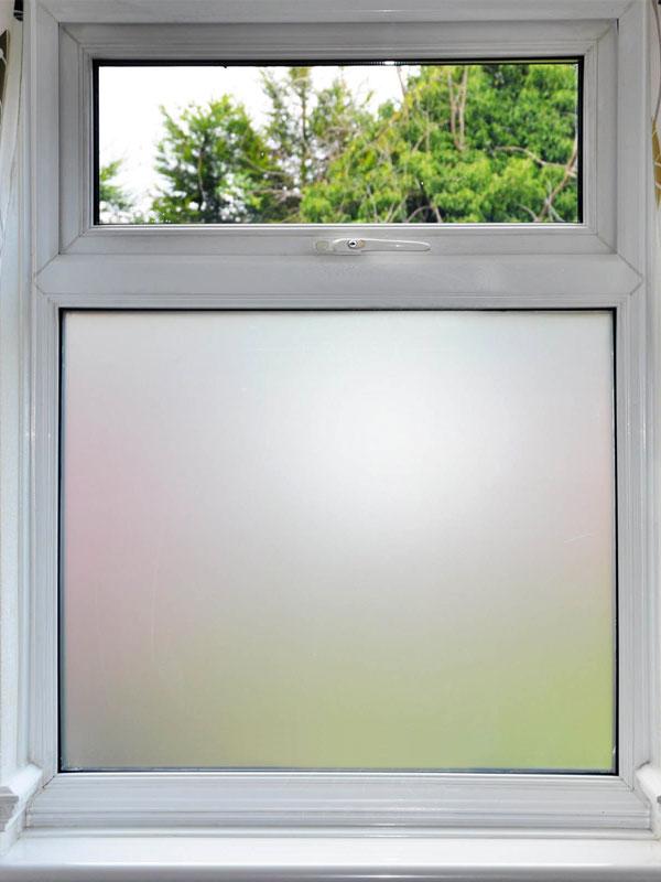 Serramenti in pvc - Vetri antiriflesso per finestre ...